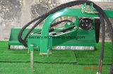 Ce машинного оборудования земледелия новый одобрил установленную трактором травокосилку Flail