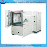 Низкий прибор испытания воздушного давления отступления ASTM температуры низкий