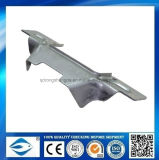 Alluminio di precisione/acciaio inossidabile/lamiera sottile che timbra le parti