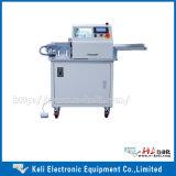 Lötmittel-Pasten-Mischmaschine CNC-Fräser Schaltkarte-Ausschnitt-Maschine