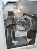 Ck6132 CNCの旋盤