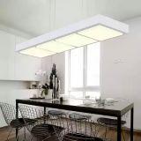 LED moderna Cocina Sala de estar Coffee Bar Lámpara colgante de luz
