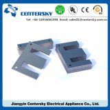 Lamiera di acciaio elettrico E-I del silicone di monofase