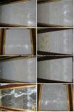 Mattonelle lustrate in pieno lucidate della porcellana delle mattonelle della parete della Cina