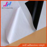 물자 옥외 비닐 스티커를 인쇄하는 PVC