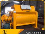 Новый завод хорошего качества тавра Hzs120 конкретный дозируя