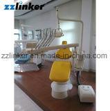 Ce/Approved Foshan Suntem St D540 저가를 가진 치과 의자 단위