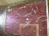 Темная плитка фарфора цвета польностью отполированная застекленная