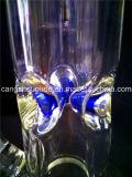 a--68 vidros do preço de Compective conduzem o tabaco de vidro Shisha do cachimbo de água Shisha/