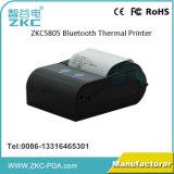 휴대용 Bluetooth 열 인쇄 기계