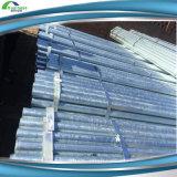 熱いすくいの中国電流を通された鋼管の製造業者