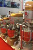 Planetarischer Luxuxmischer/Ei-Mischer/Nahrungsmittelmischer/Standplatz-Mischer mit Sicherheits-Schutz
