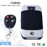 Coban Car GPS Tracker avec batterie 6000mAh Long Temps de veille GPS104