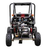 La nueva consumición de combustible inferior barata Kand Kd 110gkg 2 Seater va corredor de Kart que va Seater Kart