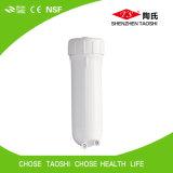Membranen-Gehäuse RO-50g für Wasser-Filter-Teile