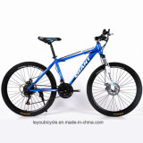 Bicicleta adulta da estrada do carbono da alta qualidade (MTB-47)