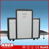 Varredor aprovado da bagagem da raia de preço de fábrica X de Ce/RoHS