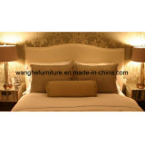 Hilton Fünf-SterneHotelzimmer-Möbel