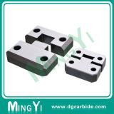 Qualität/Präzision/Stahl-/nach Maß/billig Kegelzapfen-Block-Sets