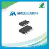 D-Tipo transparente 3-St 8-CH del cierre circuito integrado del IC 74hc573D