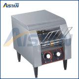 Электрическая печь хлеба тостера транспортера Eb150