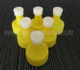 Пластичная прессформа крышки и штепсельной вилки бутылки клея