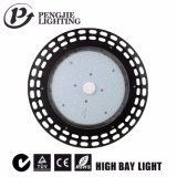 High Power UFO SMD LED High Bay Light 200W