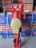 Kaishan YT28 Hand Hold e Air Leg Pneuamtic Rock Drill