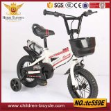 Bestes Preis-Baby-Fahrrad/Kind-Fahrrad mit Metallkessel