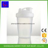 Eco-Friendly материал подгонял ярлык бутылки воды трасучки пластичный