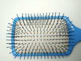 Spazzola dell'ammortizzatore della pala per l'insieme di spazzola bagnato della casa e del salone
