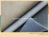織物及び皮革製品