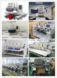 La multi macchina capa del ricamo di buona prestazione quale 2/4/6/8/10 di macchina capa del ricamo è disponibile