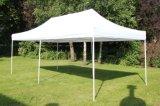 2人のための屋外のキャンプテントの防水おおい旅行釣テント