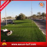 Tappeto erboso sintetico impermeabile del rivestimento per pavimenti per il paesaggio