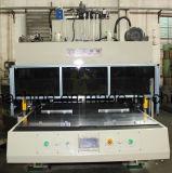 Optischer Film-stempelschneidene Maschine