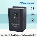 convertisseur de fréquence multifonctionnel triphasé de 380V 30kw pour la machine de moulage par injection