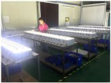 Linterna de la MAZORCA LED de H7 36W 4500lm