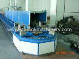 機械を作るStarlink/Xingzhong PU TPUの革靴