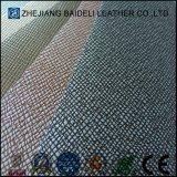 Synthetisch Leer voor de Decoratie van de Handtas van het Meubilair