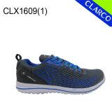 Fabrication Chaussures de course pour enfants et hommes Sports Running