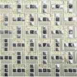 Pared Usado Decoración Metal Mosaico / Espejo Mosaico De Vidrio (FY1548-3)