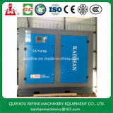 Kaishan LG-11/10g großer Schrauben-Luftverdichter für Bohrmaschine