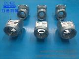 L'alliage d'aluminium de pression d'OEM et d'ODM le moulage mécanique sous pression