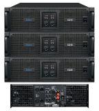 Cqシリーズ専門の段階の可聴周波電力増幅器