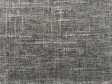 Tapisserie en polyester Tissu en lin Tissu décoratif tissé en tissu (HD5132029)