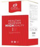 中国の製造者GBLの極度の付着のスプレーの接着剤