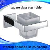 Вся ванная комната Sanitaryware комплектов (Bh-01269)