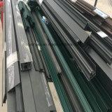 Profils de profil en aluminium pour la construction de fenêtres