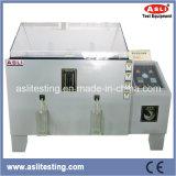 Jet de sel/équipement de test cycliques de regain pour le test de corrosion